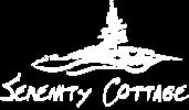 serenity-logo